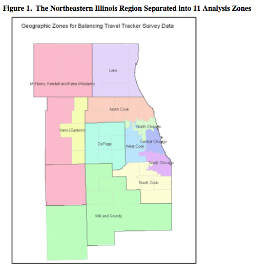 chicago zoning map with Mode Share By Trip Miles In Chicago And Cook County on F283 moreover Parsippany Nj Map as well Oswego Il Map r1wegmwwJTgI4Co6NuYHLv1QuVodk5jvbYvgDCIWpXA as well Mayor Harold Washington Plaque  memoration Ceremony A Thank Y in addition 3on3 flyer flyer.